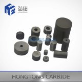 Cemented Carbide for D10mm Cold Heading Die with Small Hole