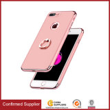 3 in 1 Ultra Slim Mobile Phone Case Cover for iPhone 7 8