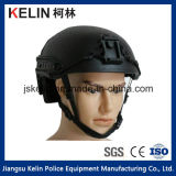 Af Bulletproof Helmet with Nij Iiia 9mm Level