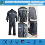 Uniform Oeko-Tex Coverall Suit Hot Sale