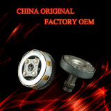 Excellent Quality C100 Primary Clutch Assembly/One Way Clutch and Clutch for Honda Motorcycles