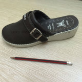 2016 New Style Work Shoes