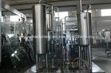 Ultra High Temperature Sterilizering Machine of High Quality