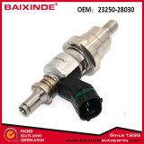 23250-28030 23250-28070 OEM Fuel Injector Noozle for Toyota LEXUS