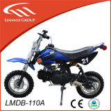 110cc Four Stroke, Automatic clutch Dirt Bike