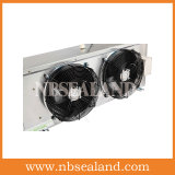 D Series Air Cooler with Ce for Cold Storage