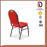 Stackable Commercial Furniture Chair Br-A059