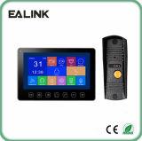 Video Door Phone China Manufacturer (M2307BCT+D18AD)