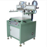 New TM-6090c High Precision Vertical Screen Printing Machine for Paper Board