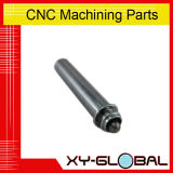 Stainless Steel High Pricision CNC Machining Automobile Parts