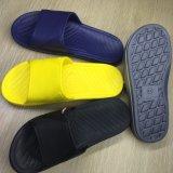 EVA Soft Slipper of Man Style