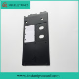 Ink Printing PVC Card Tray for Canon IP4820 Inkjet Printer