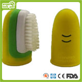 Pet Cute Design Cleaning and Grooming Pet Brush