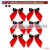 Yiwu China Hair Decoration Agent Hair Pieces Hair Porducts (P3004)