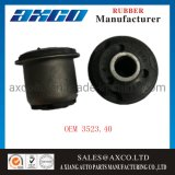 3523.40/5131.39 Control Arm Bush for Peugeot with High Quality