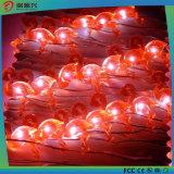 Outdoor Holiday Decorative Animal Motif Light LED Flamingo Light