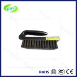 Anti-Static ESD Cleanrooom Dust Brush