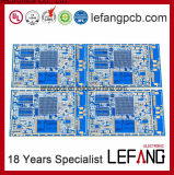 Car GPS Navigation Display Main Board Circuit Board PCB