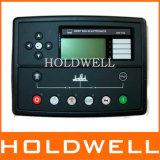 Deepsea Auto Start Control Module Dse7320 Genetator Controller