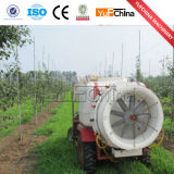 New Style High Pressure Orchard Sprayer