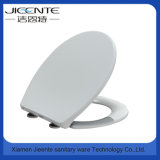 China Factory Direct Price Gold Toilet Seat
