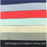 International Standard 100% Cotton Fr Fabric for Work Shirts
