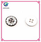 Dress Button Resin Coat Button Jean Button