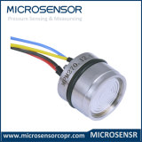 High Stable Piezoresistive Pressure Sensor for Various Media Mpm270
