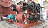 Hot Sale Four Roll Crusher for Coal Cement (4PG900× 700)