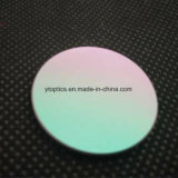 with Dlc Coating Silicon Wafers Silicon Windows