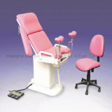 Gynecological Inspection Bed (FC-1)