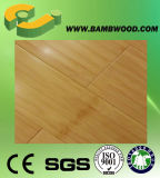 Bamboo Flooring Options with High Quality