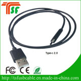 Hot Selling USB 2.0 Extension Cable &Type C
