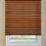 High Quality Wooden Windows Blinds Home Use Blind Tassel (SGD-C-5121)