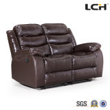 Luxury Living Room Furniture Sofa Recliner Chair