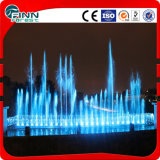 Fenlin Outdoor 22m Large Music Dancing Water Park Fountain