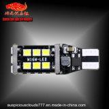 T15-2835-15SMD Auto LED Turn Signal Lamp, Auto LED Reversing Lamp