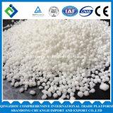 Calcium Ammonium Nitrate Fertilizer Water Soluble