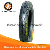 Motorcycle Tire Scooter Tyre for Highway Road
