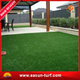 Chinese Artificial Moss Grass Wall for Decoration