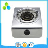 Ce Approved Single Burner Table Gas Stove