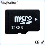 Big Capacity 128GB Ultra Xc Micro SD Card (128GB TF)