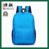 Travel Light Bag Multi-Functional Folding Backpack Bag