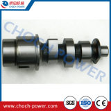 Generator Spare Parts Engine Camshaft Generator Parts