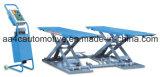 AA4c Middle Rise Scissor Lift (AA-TCL3100)
