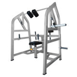 Hammer Strength Fitness Equipment /Exercise Machine/ 4 Way Neck Training