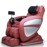 Manufacrurer Price Zero Gravity Luxury Massage/SPA Chair
