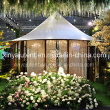 Hot Selling Resort Tent with Waterproof Materials