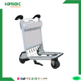 Airport Passanger Luggage Carry Trolley