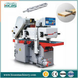 Hicas Wood Double Face Planer (Width 450mm)